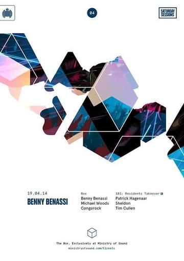 2014-04-19 - Saturday Sessions, Ministry Of Sound.jpg