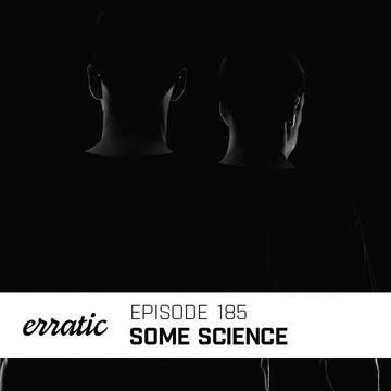 2018-05-24 - Some Science - Erratic Podcast 185.jpg