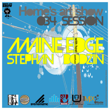 2011-07 - Amine Edge, Stephan Bodzin - Home's Art Show 034.jpg
