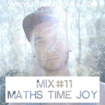 2012-12-11 - Maths Time Joy - Stamp Mix 11.jpg