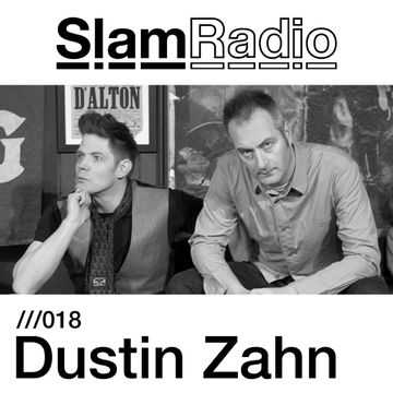 2013-01-31 - Dustin Zahn - Slam Radio 018.jpg