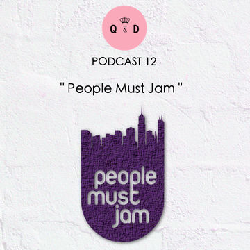 2014-03-29 - People Must Jam - Queen & Disco Podcast 012.jpg