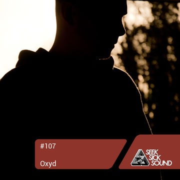 2014-05-21 - Oxyd - SeekSickSound Podcast 107.jpg