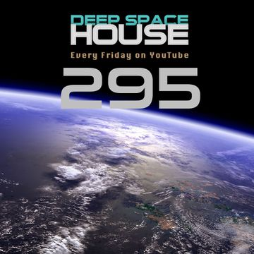 2018-02-08 - Deep Space House - Deep Space House Show 295.jpg
