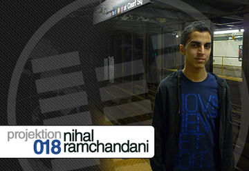 2010-10-13 - Nihal Ramchandani - Projektion Podcast 018.jpg