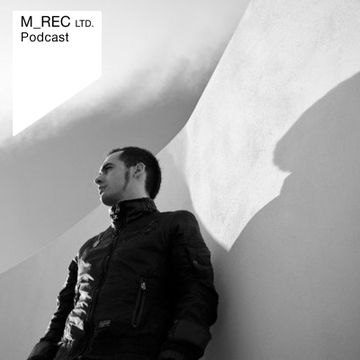 2011-12-16 - Ness - M REC LTD Podcast 12.jpg