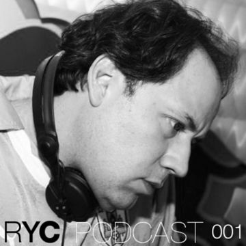 2013-01-05 - George Paar - RYC Podcast 001.jpg