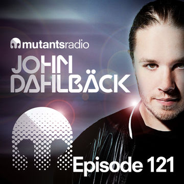 2014-03-28 - Niklas Lunde, Christopher Lunde, Lunde Bros - Mutants Radio Podcast 121.jpg