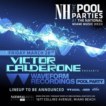 2014-03-28 - Waveform Pool Party, The National Hotel, MMW.jpg