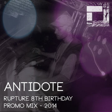2014-10-04 - Antidote - Rupture Promo Mix.jpg