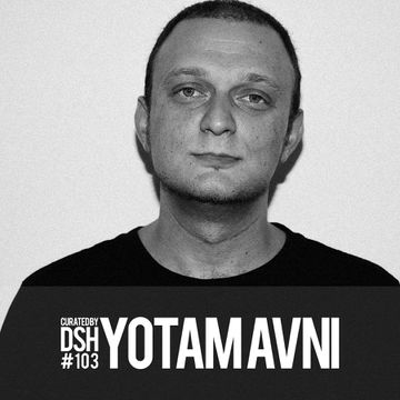 2018-09-06 - Yotam Avni - Curated By DSH 103.jpg