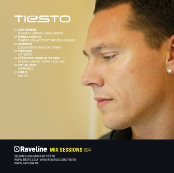 2009-01-01 - Tiësto - Raveline Mix Sessions 004 -2.jpg