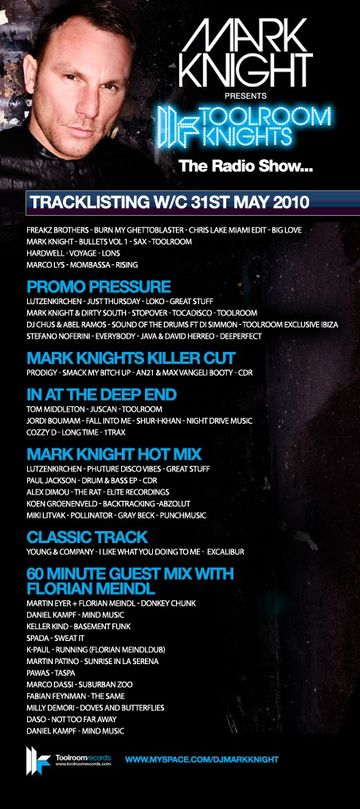 2010-05-31 - Mark Knight, Florian Meindl - Toolroom Knights.jpg