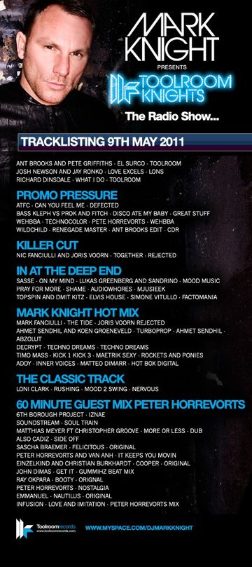 2011-05-09 - Mark Knight, Peter Horrevorts - Toolroom Knights.jpg