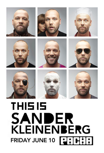 2011-06-10 - Sander Kleinenberg @ This Is, Pacha, NYC.jpg