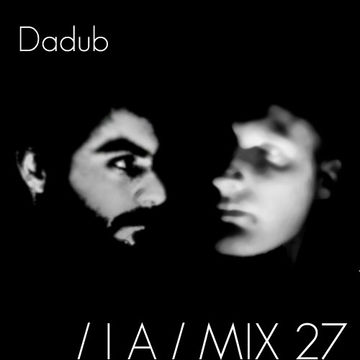 2011-07-07 - Dadub - IA Mix 27.jpg