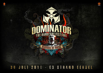 2011-07-30 - Dominator - Nirvana Of Noise!.jpg