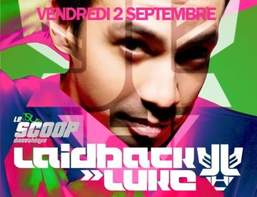 2011-09-02 - Laidback Luke @ Le Scoop.jpg