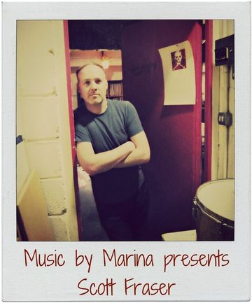 2012-06-30 - Scott Fraser - Music by Marina.jpg