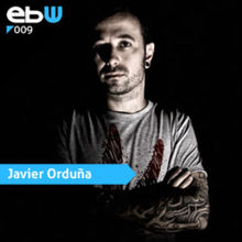 2013-09-02 - Javier Orduña - Electronic Battle Weapons (EBW009).jpg