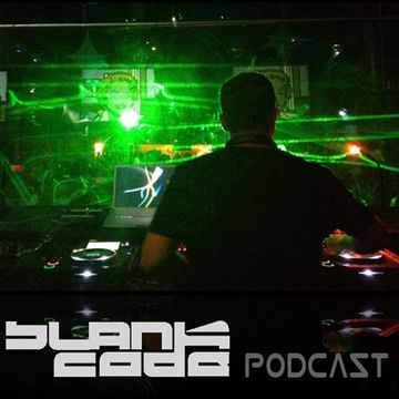 2014-04-07 - Alberto Pascual - Blank Code Podcast 151.jpg