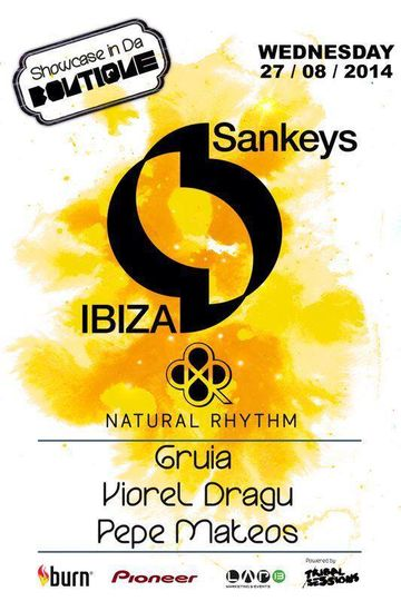 Natural Rhythm Showcase Sankeys Ibiza.jpg