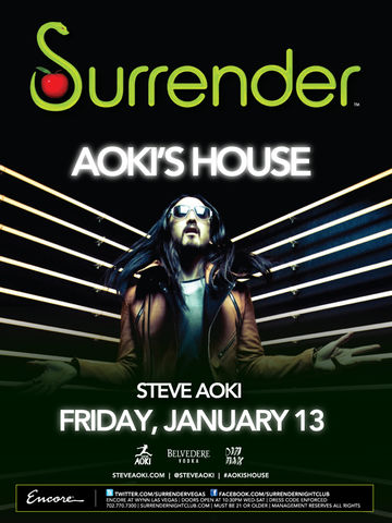 2012-01-13 - Steve Aoki @ Surrender Nightclub.jpg