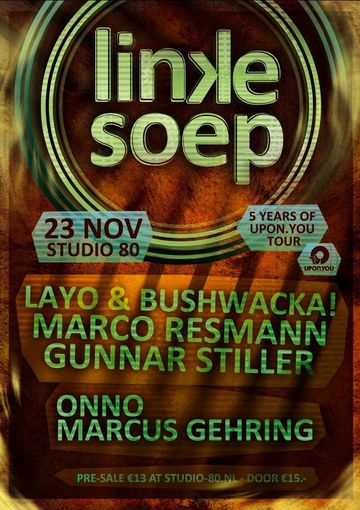 2012-11-23 - Linke Soep - 5 Years Of Upon.You, Studio 80.jpg