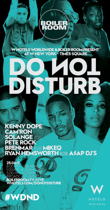 2013-04-25 - W Hotels Worldwide & Boiler Room Presents Do Not Disturb, W New York.jpg