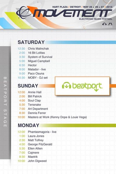 2013-05-2X - Movement, Beatport Stage.jpg