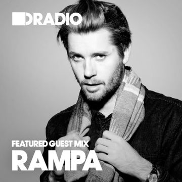 2013-08-05 - Copyright, Rampa - Defected In The House.jpg