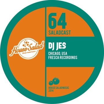 2014-03-11 - DJ Jes - House Salad Podcast 064.jpg