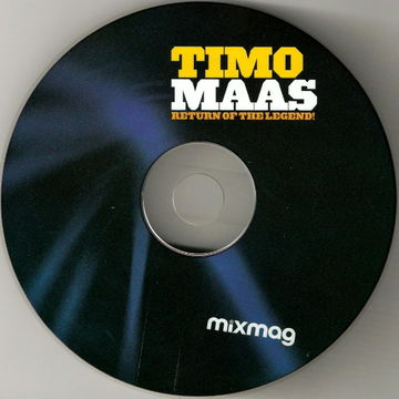 2009-02 - Timo Maas - Return Of The Legend (Mixmag) -2.jpg