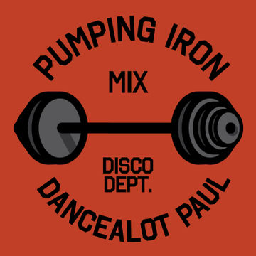2011-03-XX - Dancealot Paul - Pumping Iron Mix.jpg