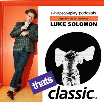2011-04-04 - Luke Solomon - That's Whatpeopleplay 42.jpg