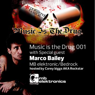 2011-12-08 - Marco Bailey - Music Is The Drug 001.jpg