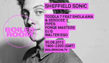 2012-08-30 - Boiler Room - Sheffield Sonic.jpg
