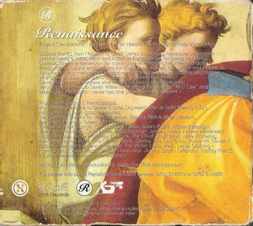 1994-10-14 - Sasha & John Digweed - Renaissance (The Mix Collection) -2.jpg