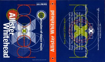 1995 - Allister Whitehead - Boxed95 (BXD 1107).jpg