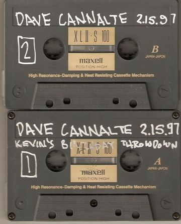 1997-02-15 - Dave Cannalte @ Kevin's Birthday Throw Down.jpg