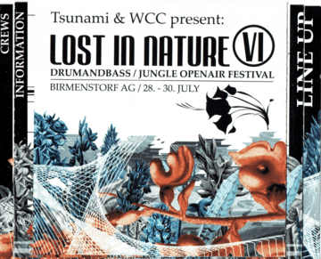 2006-07 - Lost In Nature VI-1.png