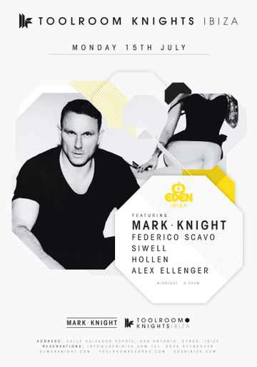 2013-07-15 - Toolroom Knights, Eden, Ibiza.jpg