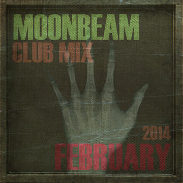 2014-02-16 - Moonbeam - Club Mix (February 2014).jpg