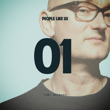2014-07-25 - Tobi Neumann - People Like Us Podcast 01.jpg
