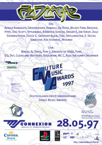 1997-05-28 - Future Music Awards, MS Connexion, Mannheim.jpg