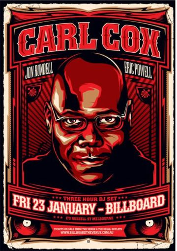 2009-01-23 - Carl Cox @ Billboard The Venue.jpg