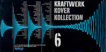 2009-11-13 - DJ Food - Kraftwerk Kover Kollection Volume 6.jpg
