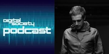 2011-02-14 - Bryan Kearney - Digital Society Podcast 054.jpg