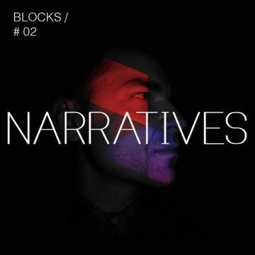 2012-06-07 - Blocks - Narratives Music Podcast 2.jpg