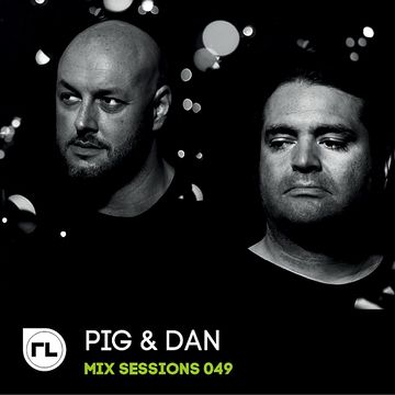 2012-11 - Pig & Dan - Raveline Mix Sessions 049 -1.jpg